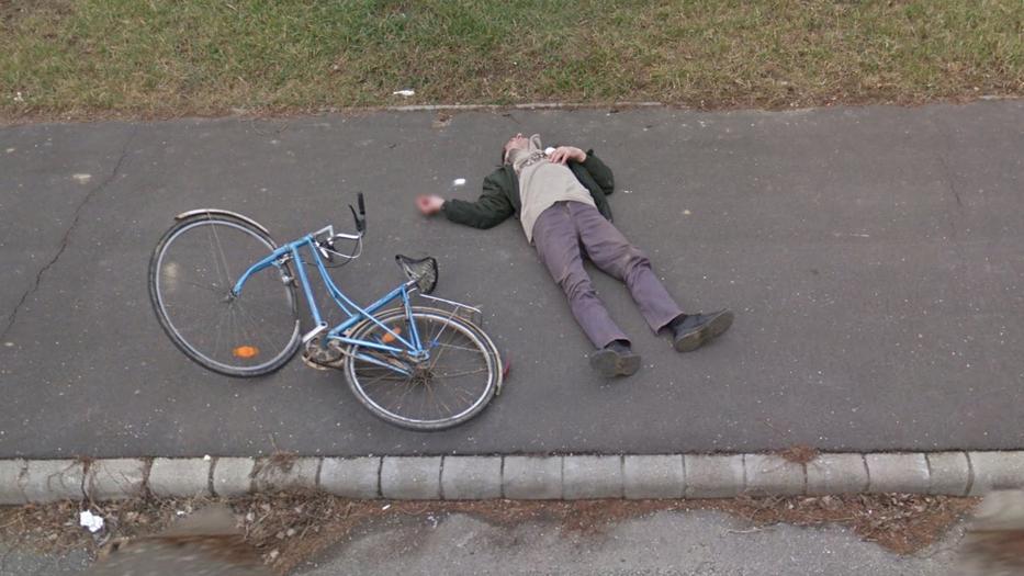 részeg látvány)